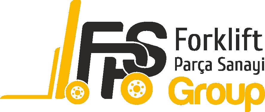 Fps Forklift